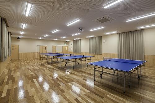 健康増進室(卓球場)s-500