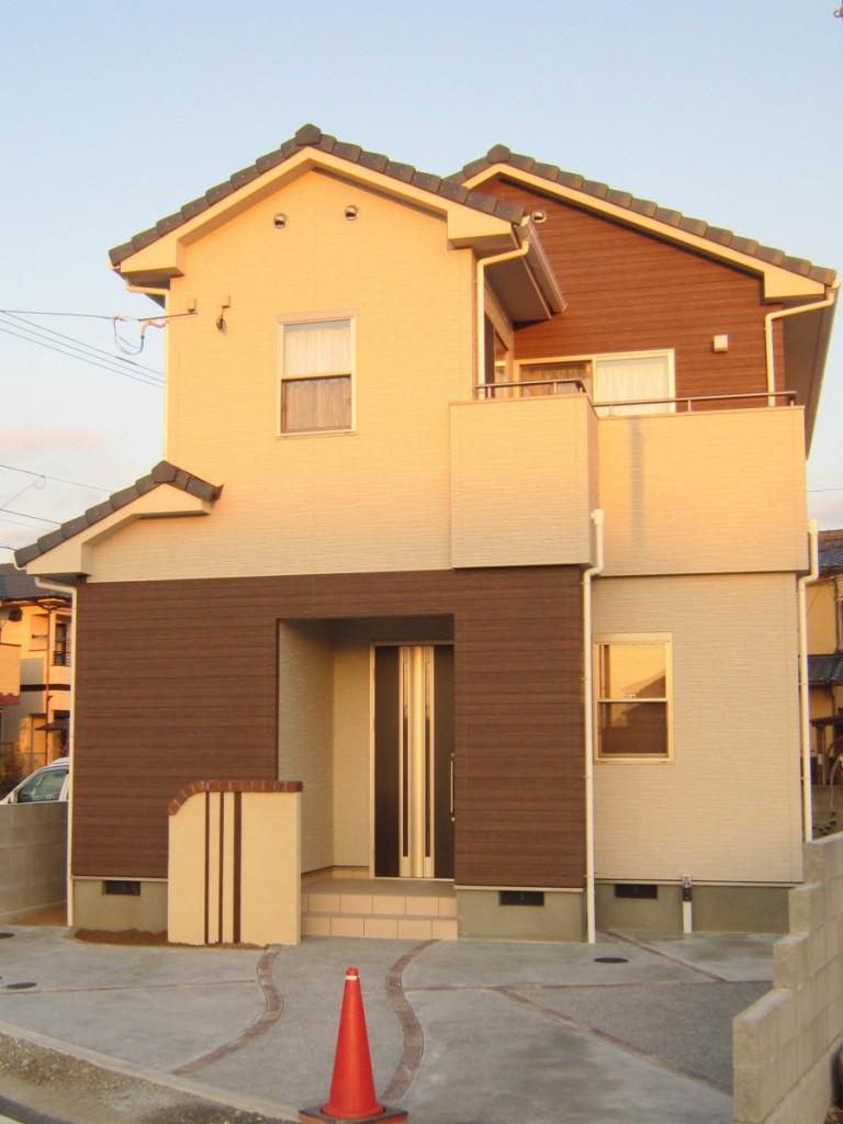 松山市 T様邸 画像9