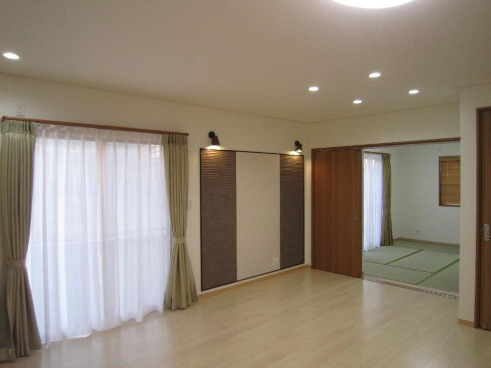 松山市 T様邸 画像6