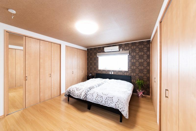 松山市 N様邸(平屋の家) 画像5